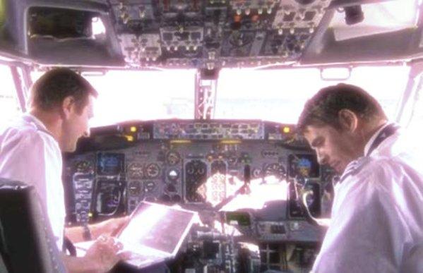 pilota-aereo-tuttacronaca