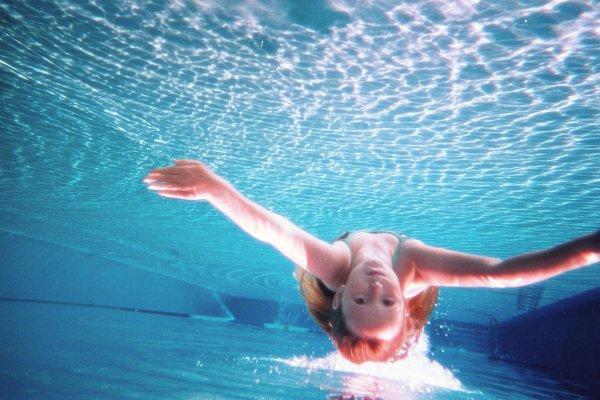 piscina-flero-tuttacronaca