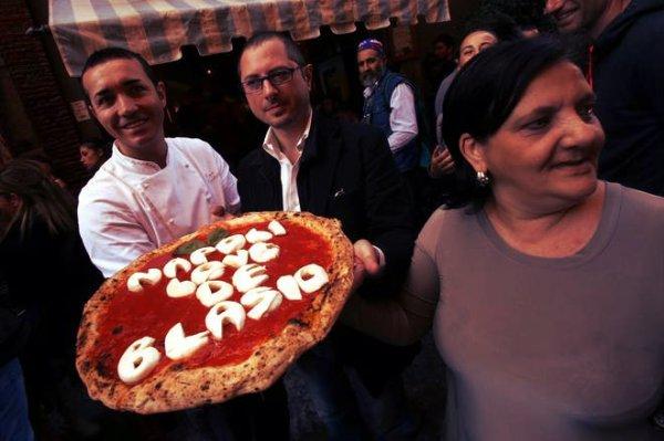 pizza-deblasio-tuttacronaca