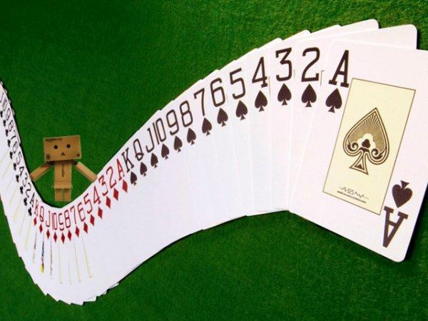 poker-cards-tuttacronaca-stabilità