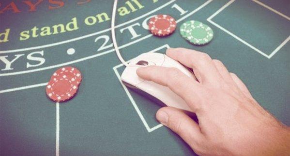 poker-online-tuttacronaca