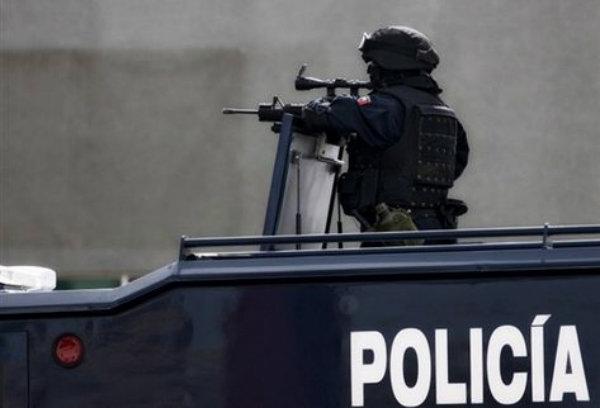 polizia-messicana-tuttacronaca