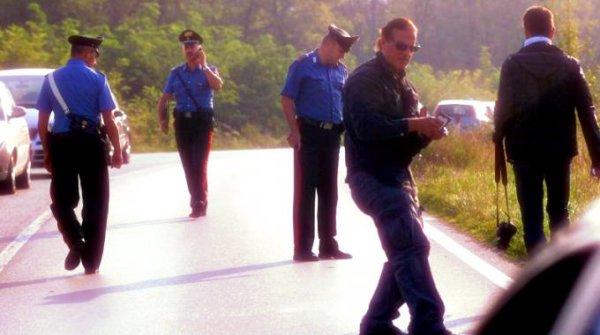polizia-milano-agguato-faida-seguro-tuttacronaca