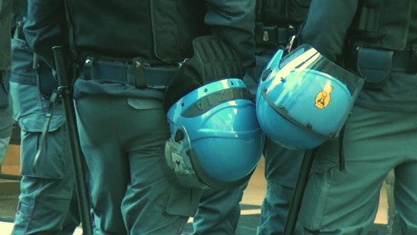 polizia-stadio-tuttacronaca