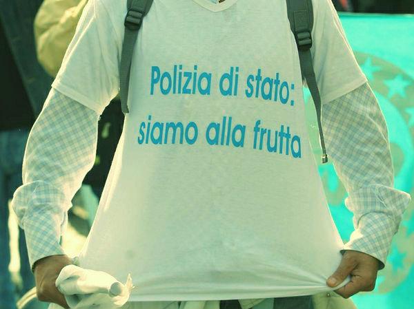 polizia-tagli-frutta-tuttacronaca