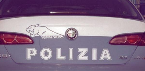 poliziotti-tuttacronaca