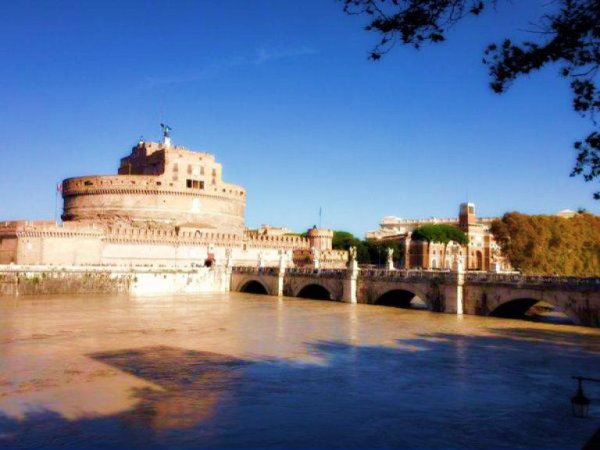 ponte-SantAngelo-tuttacronaca