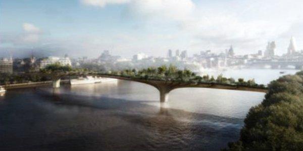 ponte-tamigi-tuttacronaca