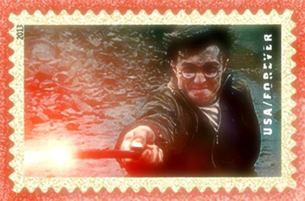 potter-francobolli-tuttacronaca