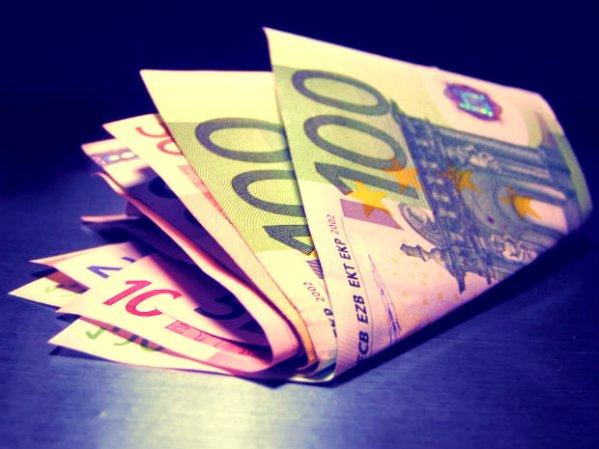 prestiti-banche-tuttacronaca