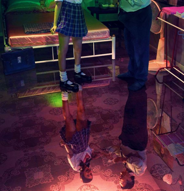 prostituzione-minorile-tuttacronaca