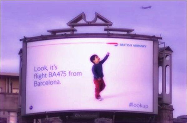 pubblicità-tuttacronaca