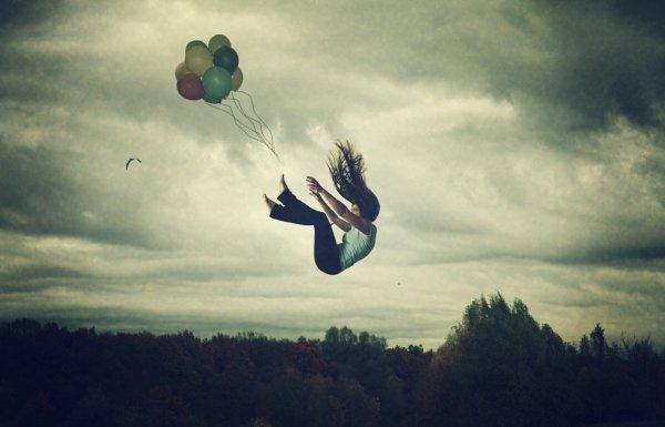 ragazza-suicida-tuttacronaca