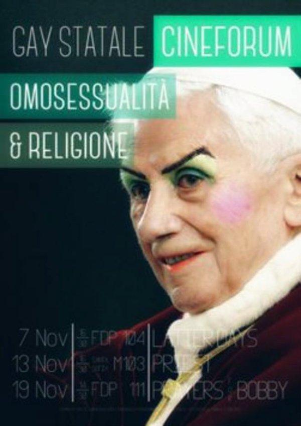 ratzinger_rossetto1-tuttacronaca