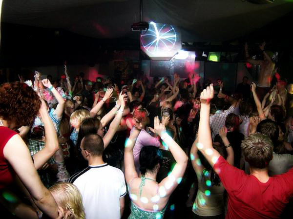 rave-party-tuttacronaca