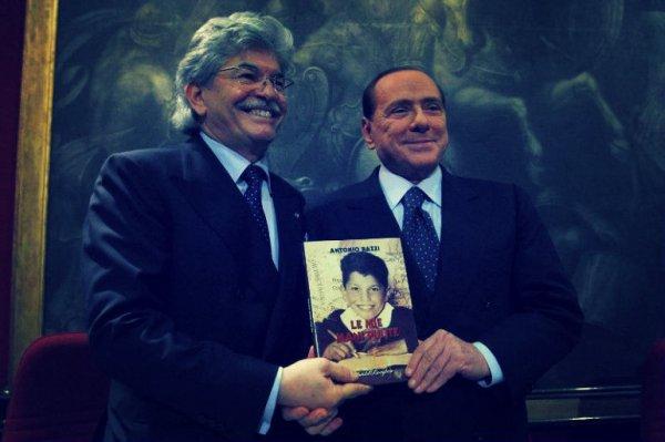 Razzi_Berlusconi-tuttacronaca