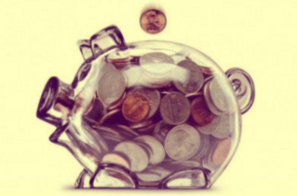 reddito-minimo-tuttacronaca