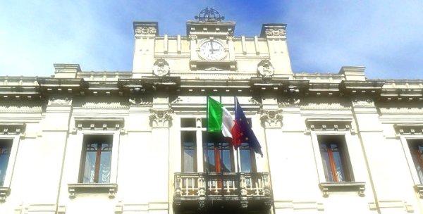 Reggio_Calabria-tuttacronaca