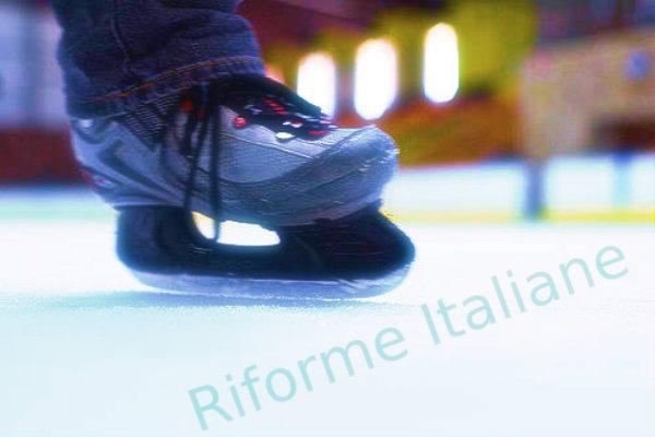 riforme-istituzionali-italiane-tuttacronaca