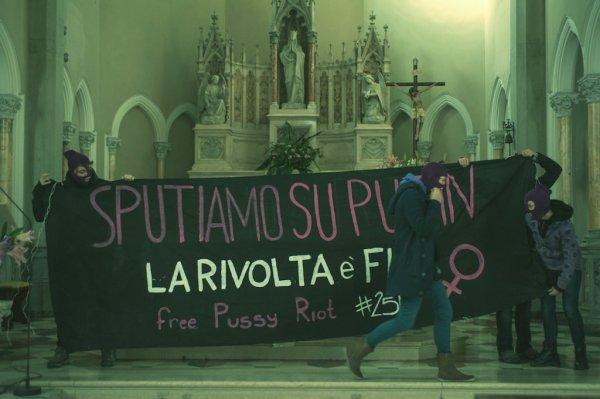 rivolta-pussy-riot-tuttacronaca