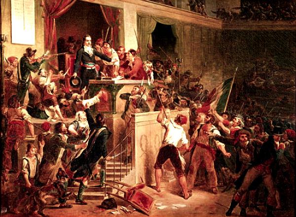 rivoluzione-francese-tuttacronaca