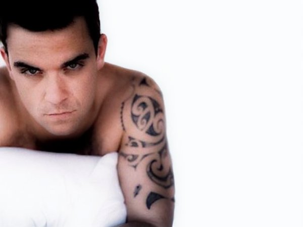 robbie-williams-tuttacronaca