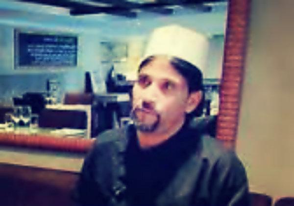 roberta-ragusa-chef-tuttacronaca