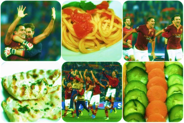 roma-cena-olimpico-tuttcronaca
