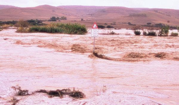 sardegna-alluvione_tuttacronaca