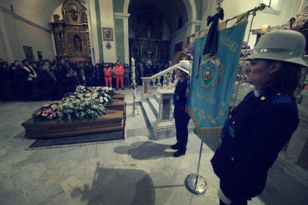 sardegna_funerali-tuttacronaca