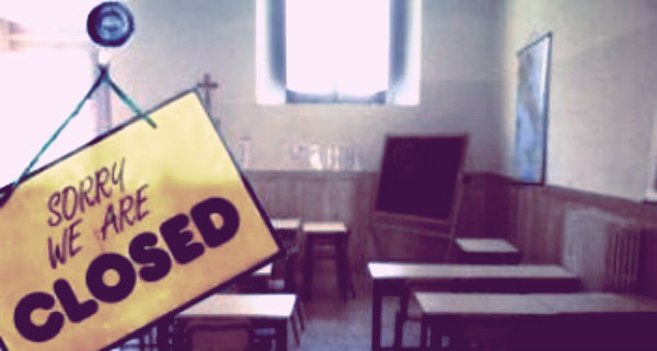 scuola_chiusa-terremoto-tuttacronaca