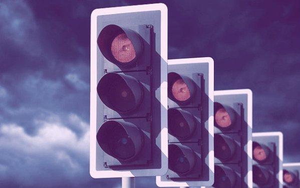 semaforo-multa-tuttacronaca