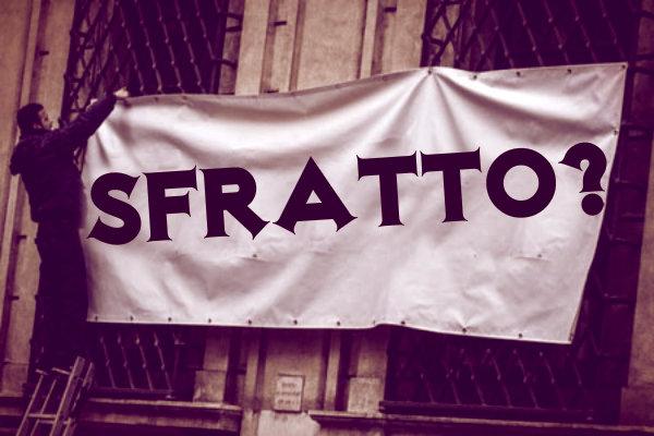sfratto-palazzo-grazioli-tuttacronaca
