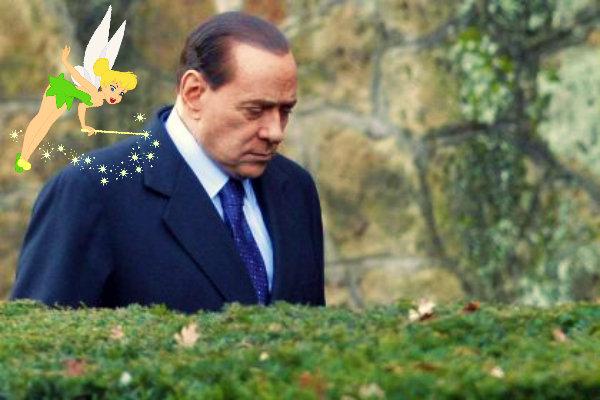 silvio-berlusconi-tuttacronaca