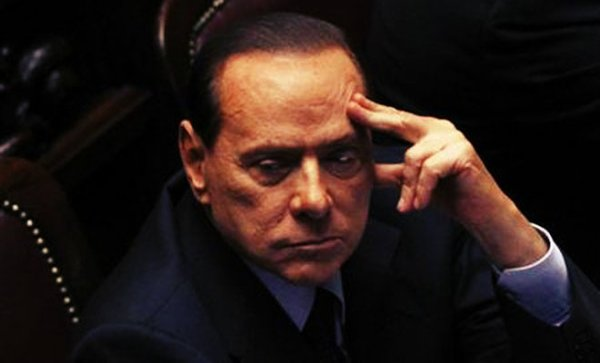 Silvio_Berlusconi-tuttacronaca