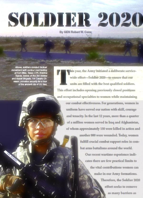 soldati-usa-tuttacronaca