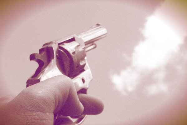 sparatoria-detroit-tuttacronaca