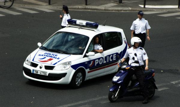 sparatoria-francia-tuttacronaca