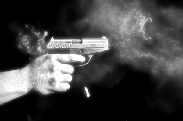 sparatpria-texas-tuttacronaca