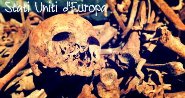 stati-uniti-d'europa-pil-tuttacronaca
