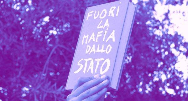 stato-mafia-tuttacronaca