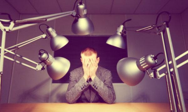 stress-colloquio-lavoro-tuttacronaca