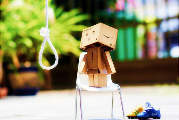 suicidio-tuttacronaca