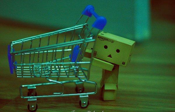 supermarket-spesa-tuttacronaca