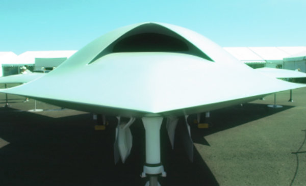 talebani-drone-tuttacronaca