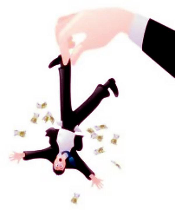 tasse-lavoro-tuttacronaca