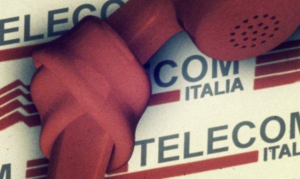 Telecom-down-tuttacronaca