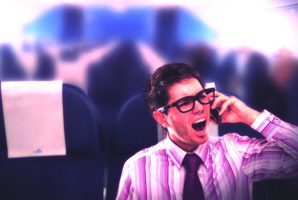 telefono-aereo-tuttacronaca