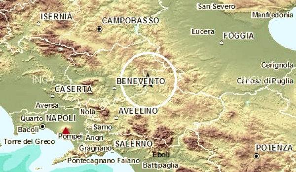 terremoto-avellino-tuttacronaca