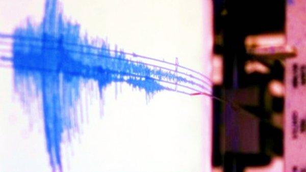 terremoto-bresciano-tuttacronaca